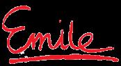 Studievereniging Emile